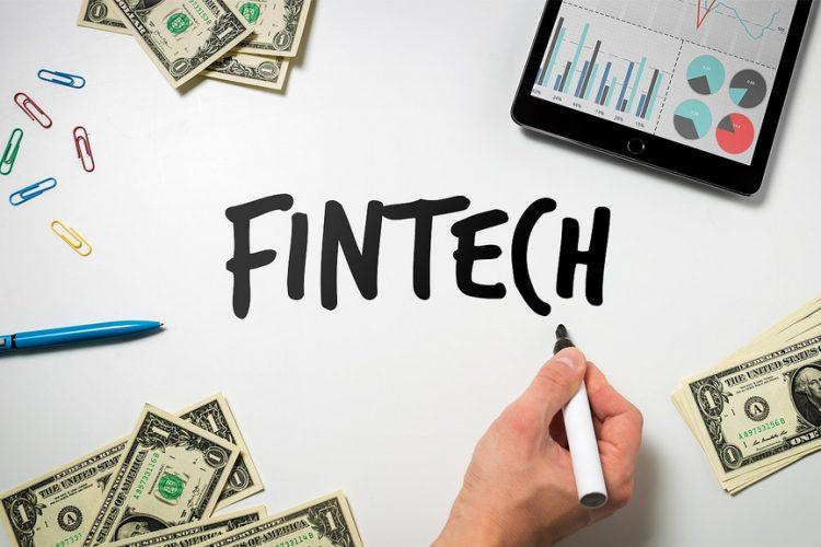 Mengenal Solusi Keuangan FINTECH di Indonesia