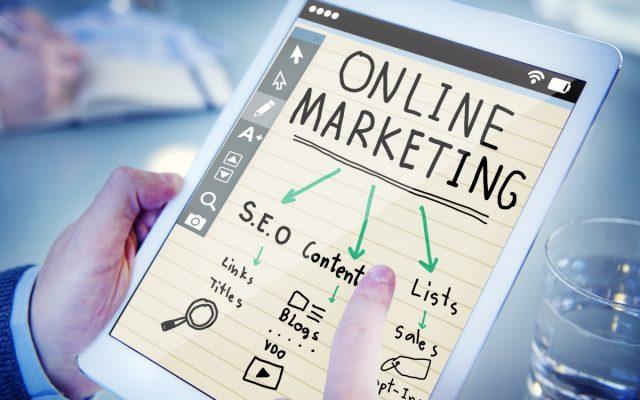 7 Alasan Digital Advertising Penting untuk Brand Anda