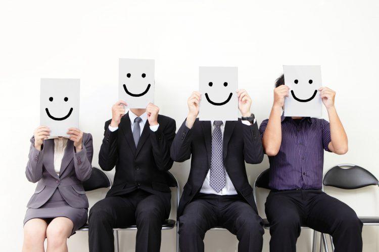 5 Tips Jaga Karyawan Semangat Untuk Bekerja