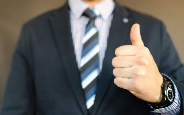 4 Indikator Tata Kelola Pemerintahan yang Baik