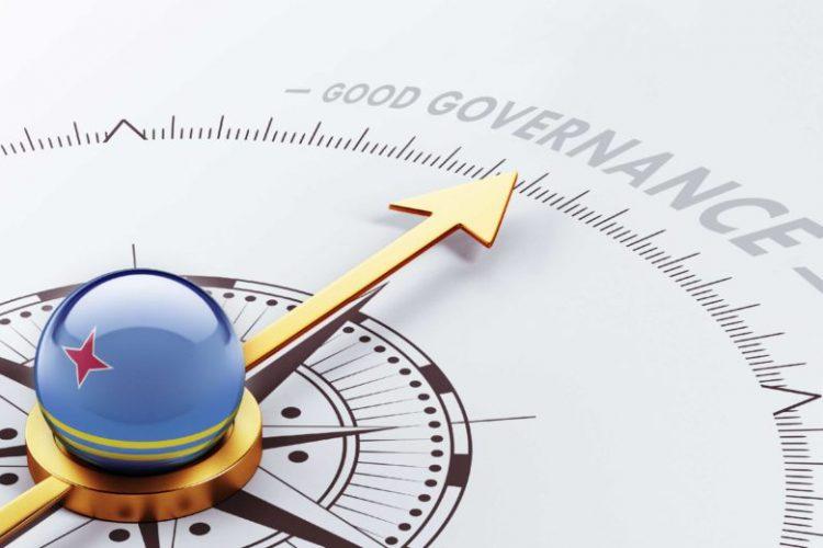Langkah Cerdas Mewujudkan Good Governance dengan Mengefektifitaskan Layanan Publik
