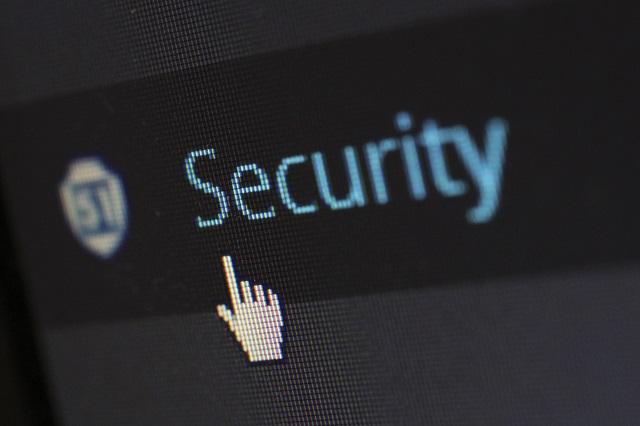langkah hindari cyber attack