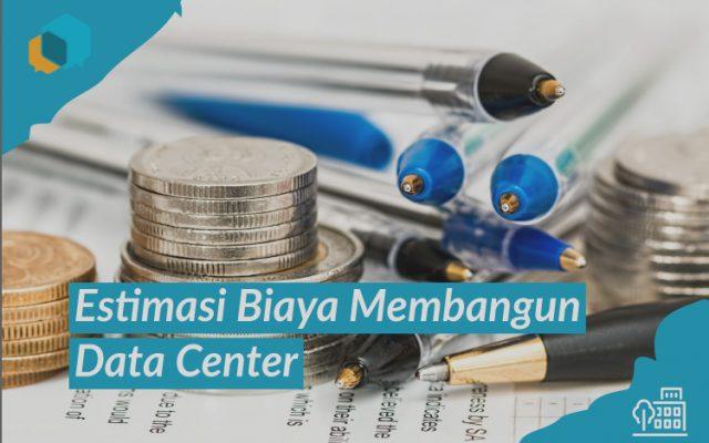 Mahalnya Biaya Membangun Data Center SIAKAD