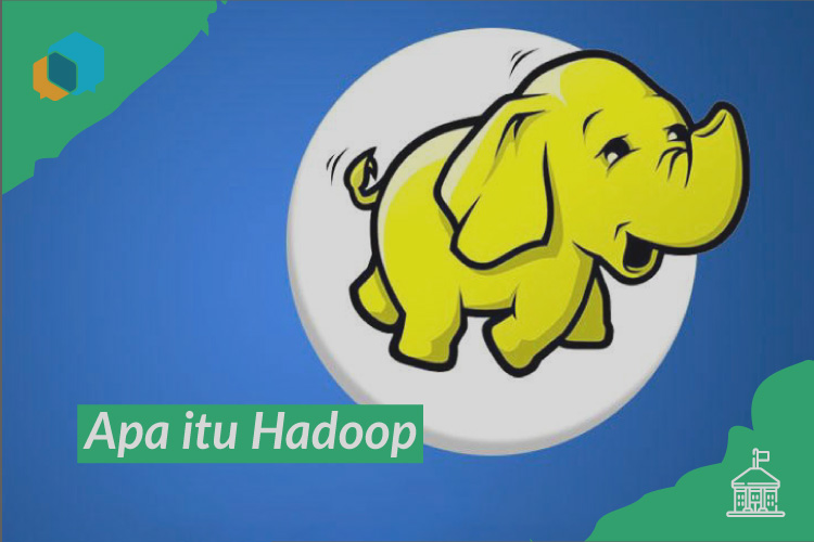 install hadoop