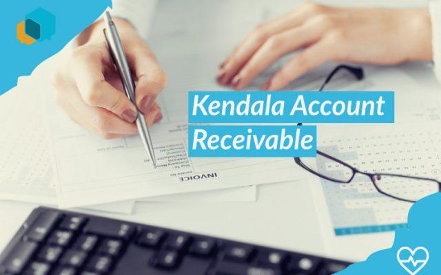 Kendala yang Kerap Dihadapi Account Receviable dalam Urusan Penagihan