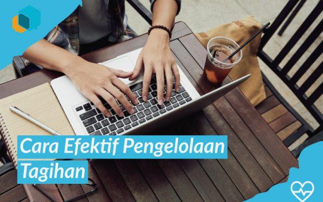 Freelancer Juga Harus Tahu, Ini Cara Efektif Pengelolaan Invoice