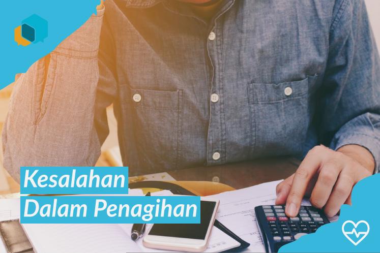 format invoice tagihan, format invoice, invoice online, invoice penagihan, aplikasi invoice gratis
