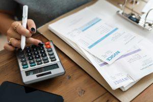 account receivable, piutang akuntansi keuangan, piutang perusahaan, piutang koperasi, piutang macet, piutang pendapatan
