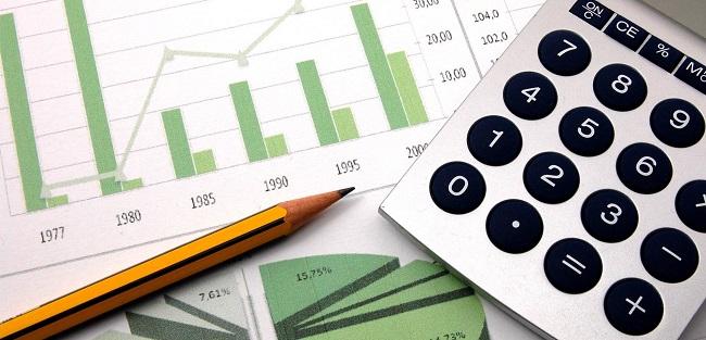 Cash flow, cash flow bisnis, cash flow perusahaan