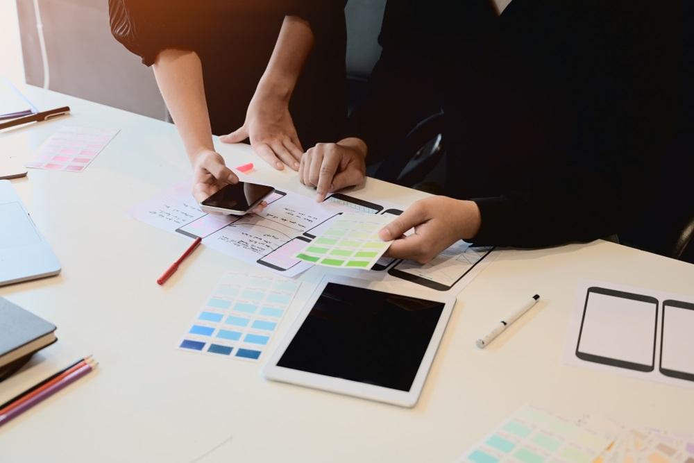 aplikasi invoice, aplikasi invoice dan kwitansi, aplikasi invoice gratis, aplikasi membuat invoice, aplikasi invoice penjualan
