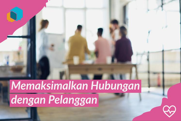 manajemen hubungan pelanggan, manajemen pelanggan, manajemen kepuasan pelanggan, sistem customer relationship management, crm indonesia, software crm indonesia