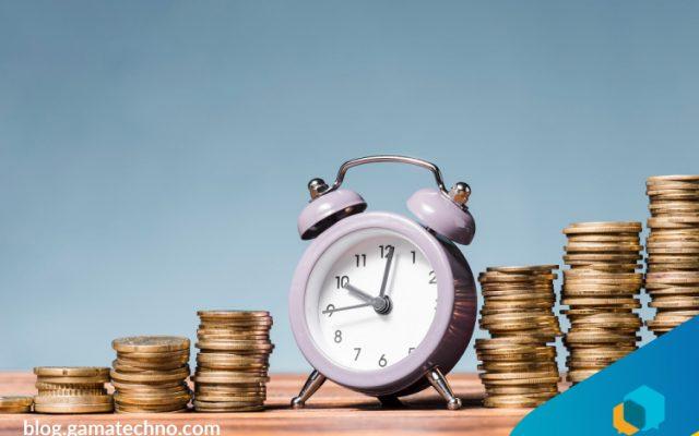 7 Rahasia Agar Pelanggan Membayar Tagihan Tepat Waktu!