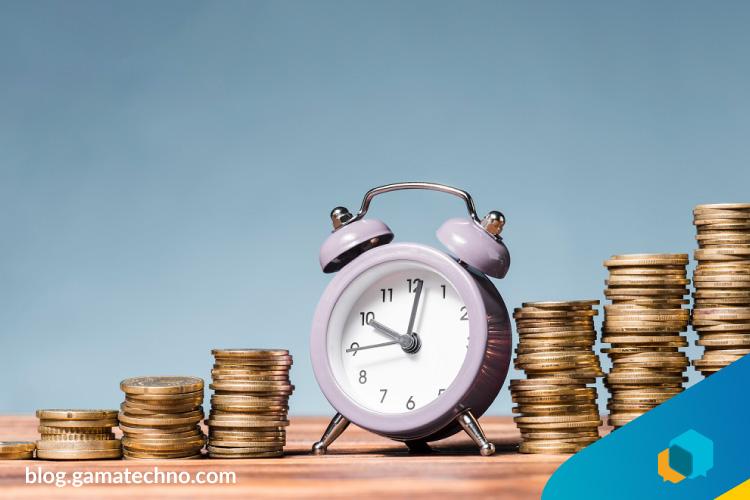 pembayaran tepat waktu, invoice, aplikasi invoice, tips pembayaran tepat waktu