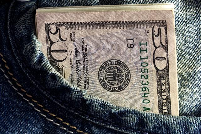 kelola keuangan, aplikasi kelola keuangan, kelola keuangan pribadi, tata kelola keuangan yang baik, mengelola keuangan, cara mengelola keuangan, cara mengelola keuangan usaha, cara mengelola keuangan usaha dagang, mengelola keuangan usaha, mengelola keuangan usaha wirausaha, mengelola keuangan bisnis, mengelola keuangan perusahaan, mengelola keuangan usaha kecil, mengelola keuangan wirausaha, mengelola keuangan dengan baik, mengelola keuangan yang baik, mengelola keuangan dalam bisnis, mengelola keuangan toko, mengelola administrasi keuangan di unit kerja tertentu, mengelola keuangan kewirausahaan, mengelola keuangan usaha