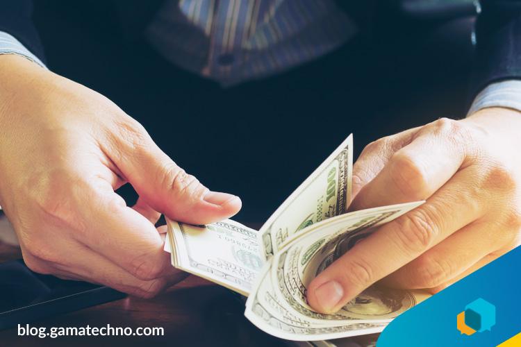 6 Tips Jitu Mengelola Keuangan Untuk Usaha Kecil