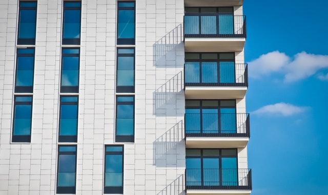 karakteristik apartemen, apartemen, strategi pemasaran apartemen