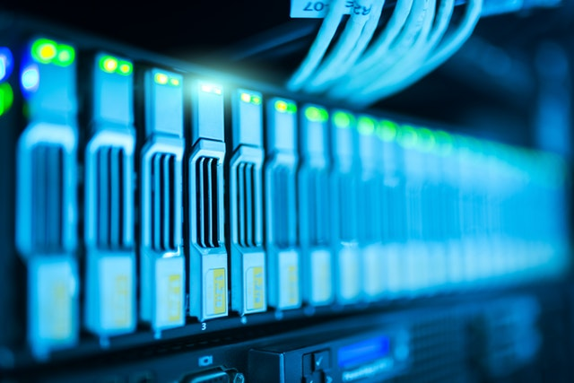 implementasi tik, teknologi informasi komuniksai, pemerintahan tik, spbe, interoperabilitas