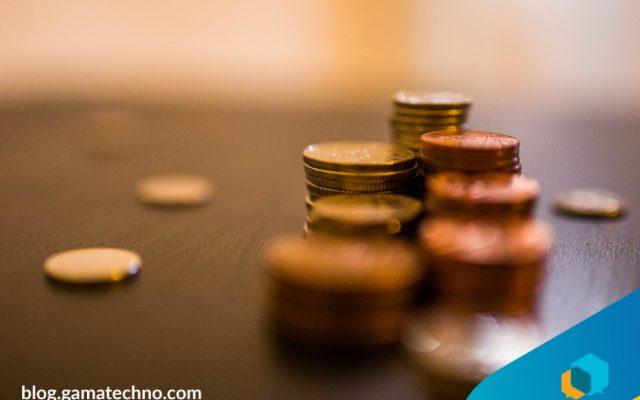 Take Home Pay Sesuai Upah Minimum 2018, Menghitung Gaji Secara Tepat dan Benar