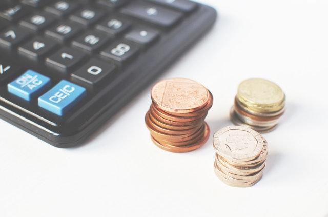 cara menghitung kenaikan gaji, cara menghitung persentase kenaikan gaji, standar kenaikan gaji per tahun, cara menghitung kenaikan gaji dalam persen, kenaikan gaji tahunan