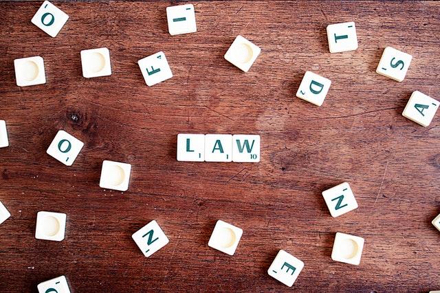 revaluasi aset, dasar hukum revaluasi aset, langkah menguntungkan perusahaan