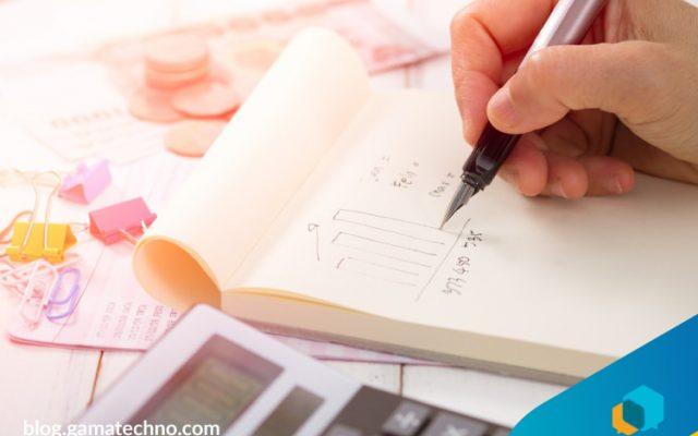 Revaluasi Aset, Langkah yang Menguntungkan Perusahaan