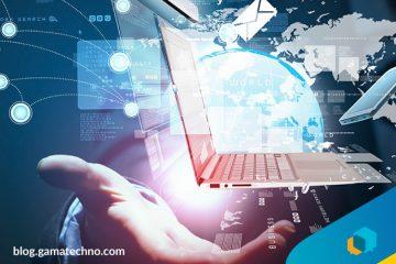 spbe, sistem pemerintahan berbasis elektronik, egovernment, egov, pemerintahan indonesia, pemerintahan tik, teknologi informasi dan komunikasi