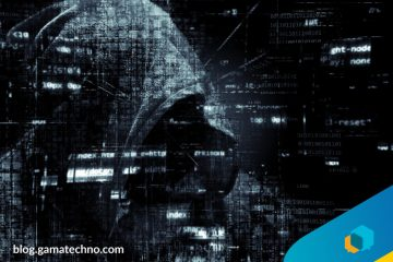 kemanan siber, cyber security, cyber security untuk perusahaan, kemanan data, kemanan siber perusahaan, tips cyber security