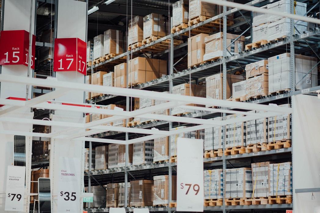 perhitungan bop, Biaya overhead pabrik, Cara Penghitungan Biaya Overhead Pabrik