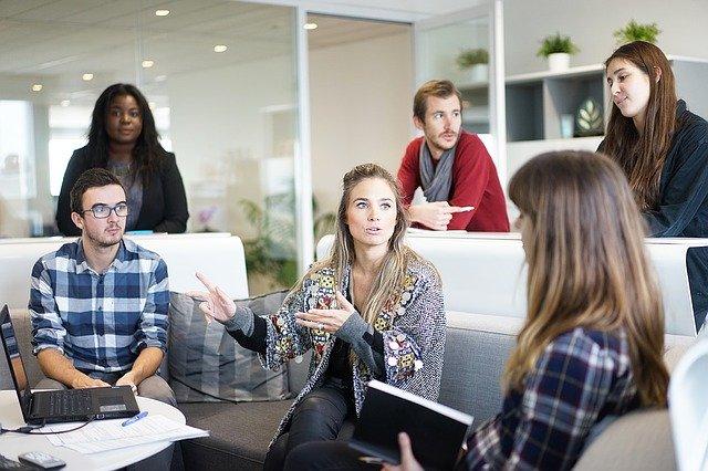 peluang bisnis terbuka, sistem erp, manfaat erp, kegunaan erp, erp software