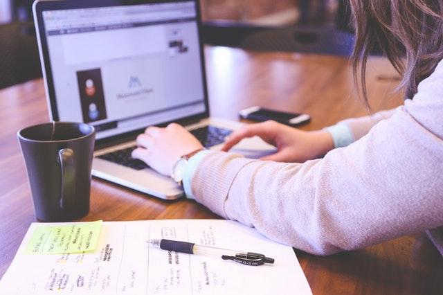 perputaran aset perusahaan, aset perusahaan, tips manajemen aset, pengelolaan manajemen aset, manajemen aset
