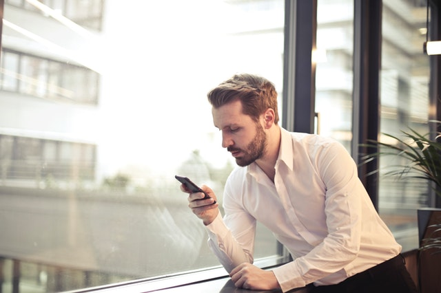 sms marketing, strategi sms marketing, kesalahan sms marketing