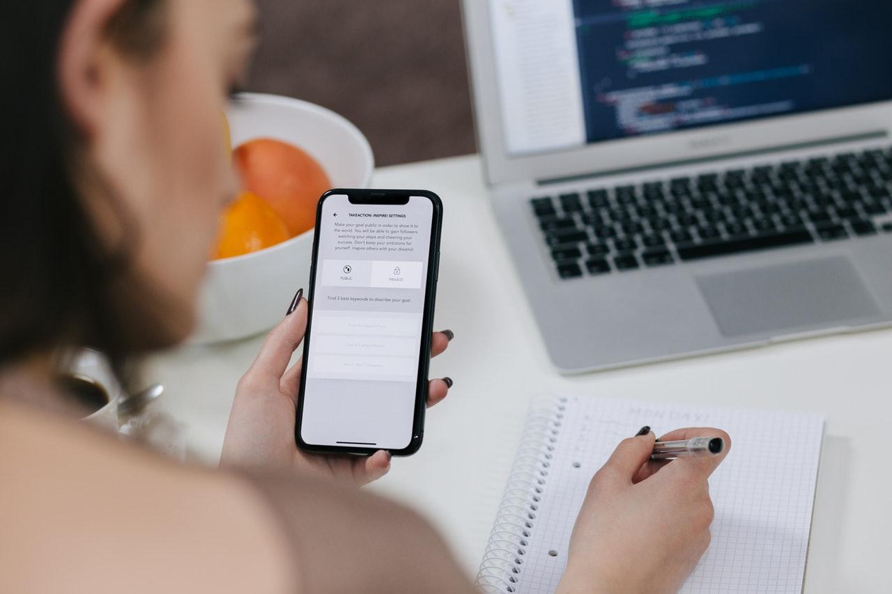 fitur sms marketing, sms marketing, alasan menggunakan sms marketing