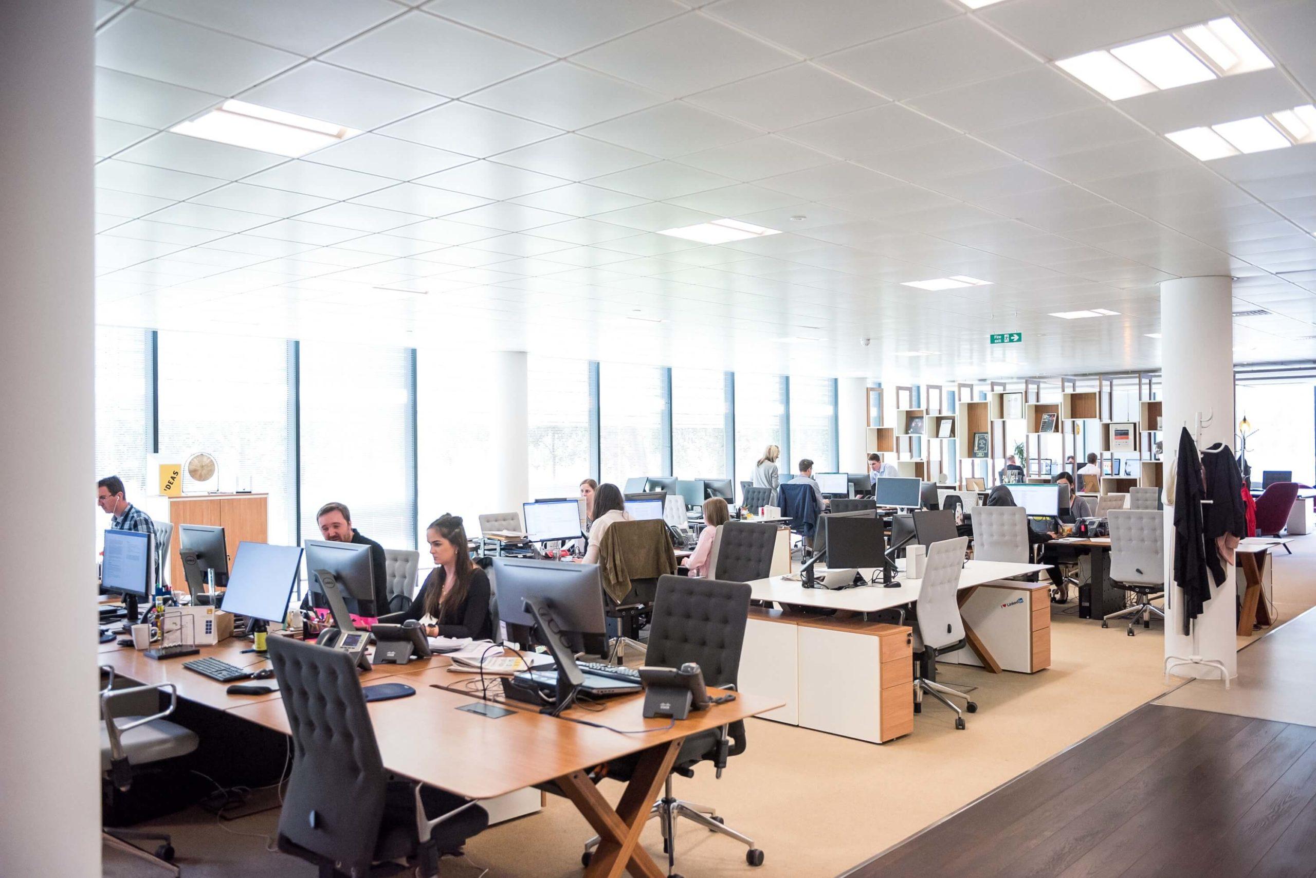smart office, sistem informasi kepegawaian, simpeg, aplikasi kepegawaian
