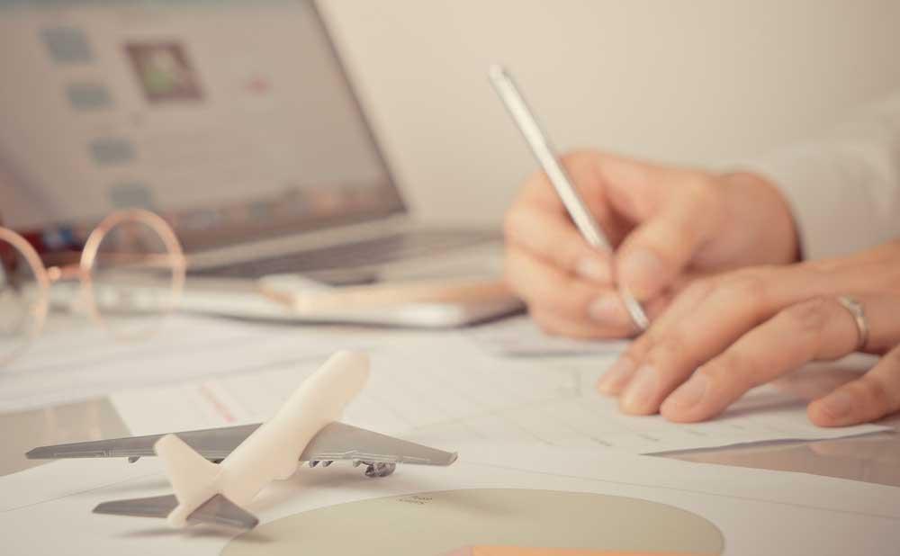 aplikasi travel form, app travel form, aplikasi perjalanan dinas, sistem informasi perjalanan dinas