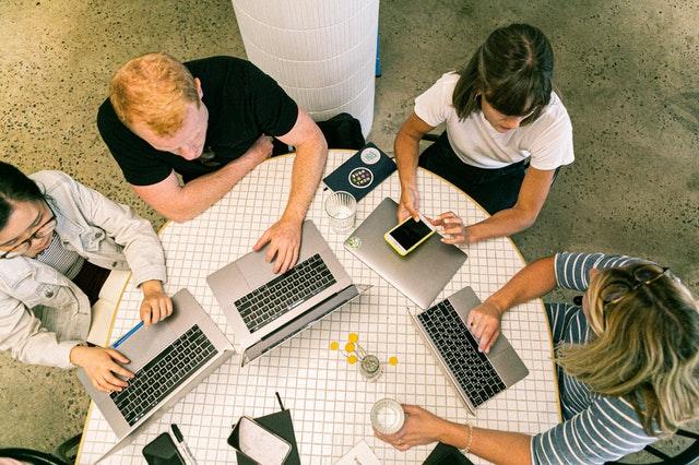 software erp, manfaat software erp, software erp indonesia