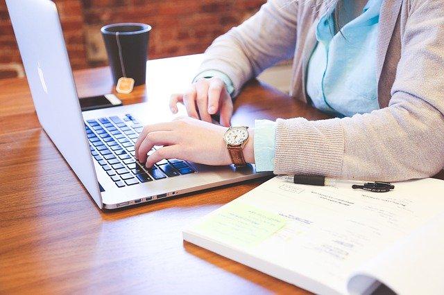 masalah supervisor lapangan, supervisor lapangan, supervisor sales lapangan, aplikasi monitoring karyawan, aplikasi monitoring sales lapangan
