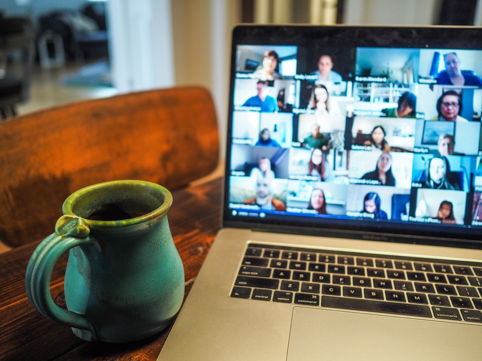 video confrence app, aplikasi vidcon, vidcon
