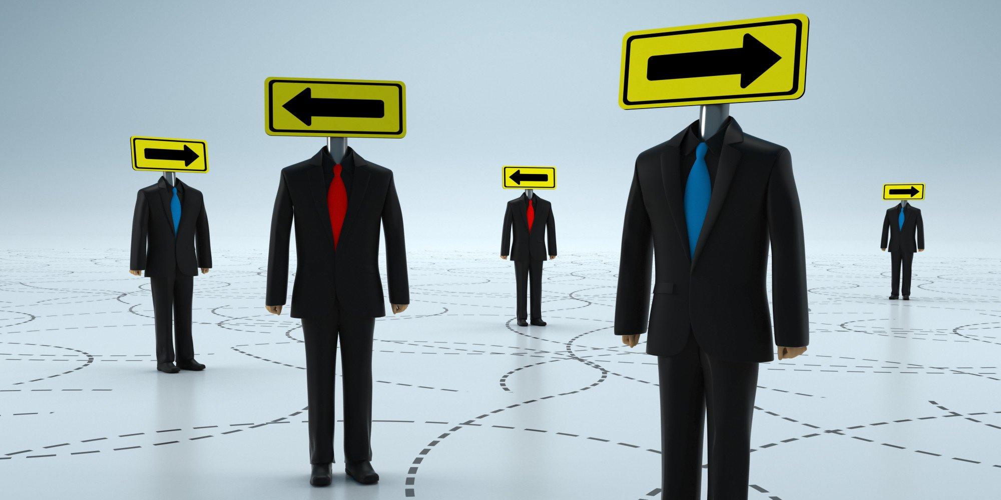 Syarat mutasi karyawan sesuai uu ketenagakerjaan